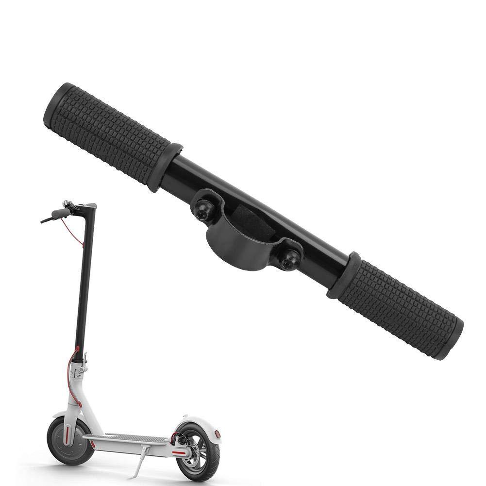 Amazon.com : Tbest Electric Scooter Handle Grip Bar Safe ...