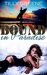 Bound in Paradise