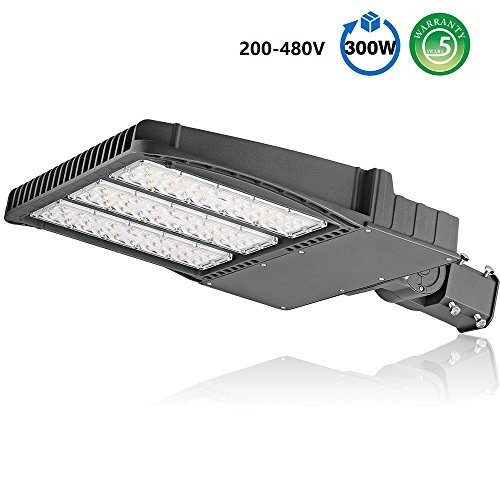480V Led Flood Lights