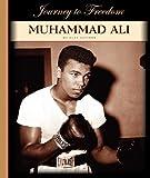 Muhammad Ali, Clay Latimer, 1602531323