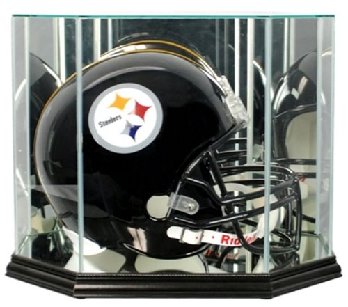 The 8 best display cases for helmets