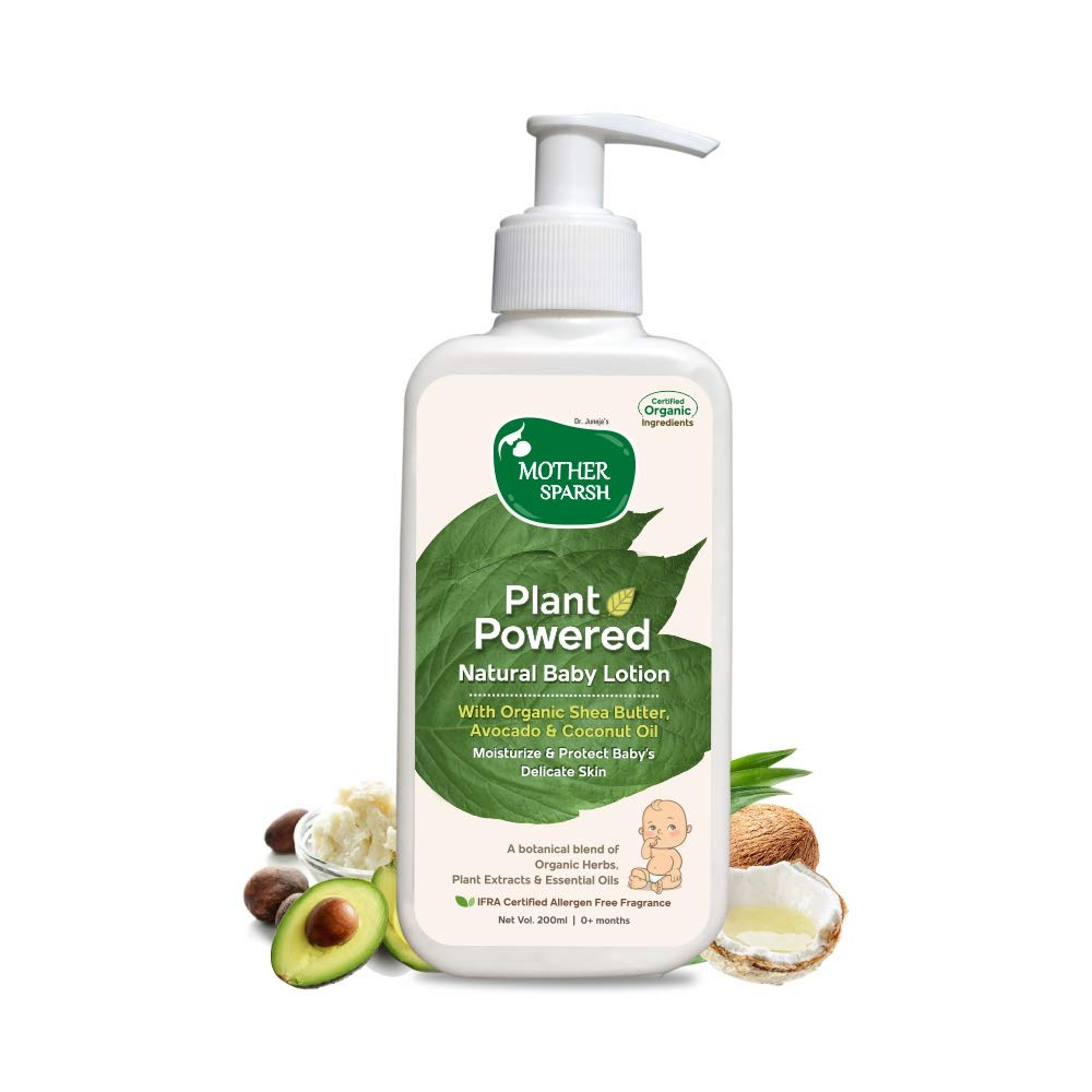 mother-sparsh-powered-natural-baby-lotion
