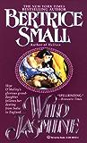 Wild Jasmine (O'Malley Saga Book 6)