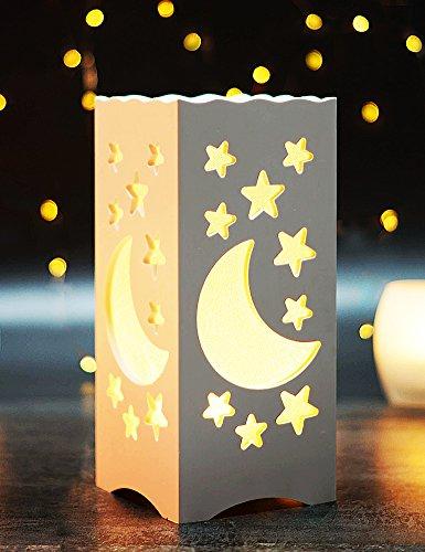 Star Beauty Led Light