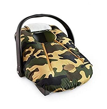 Amazon.com: Cozy Cover - Infant Car Seat Cover (Camo): Baby