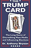 The Trump Card: The Long Game of Discrediting Mass Media & Influencing Elections