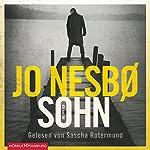 Der Sohn   Jo Nesbø