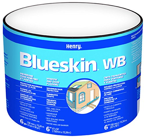 self-adhesive-blueskin-weather-barrier-6-x-50