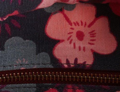Femme Main In Sac à Blossom Brakeburn AZq7w