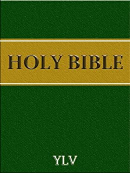 The Holy Bible - Young´s Literal Version (Religion and Philosophy) (English Edition) por [Deus]