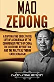 Explore the Captivating Life of Mao ZedongMao Zedong is recognized alongside Chiang Kai-Shek and Sun Yat-Sen as one of the most influential figures of modern Chinese history. His political control of the nation waned during his later years, b...