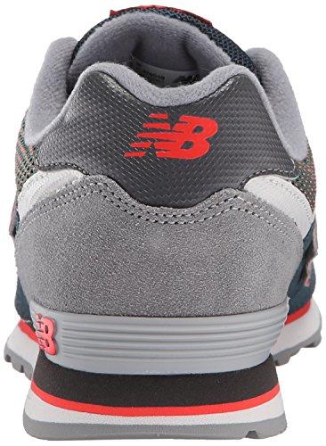 New Balance , Chaussures de gymnastique pour garçon