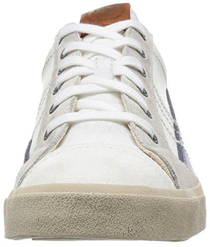 Diesel D-String Low Fashion Herren Schuhe