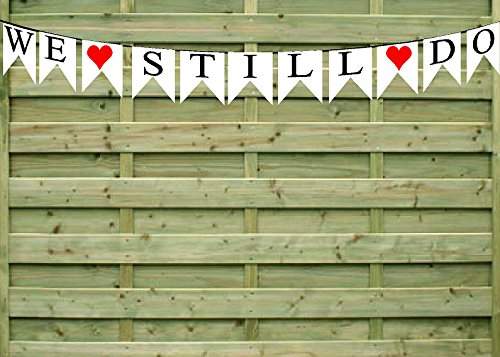 we-still-do-paper-garland-bunting-party-decoration-banner