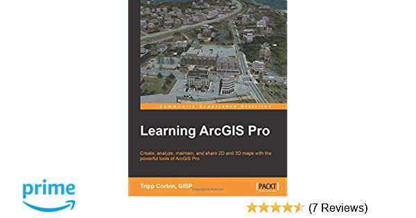 Construct Points Arcgis