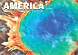 America from Above, Jim Wark, 8854406112