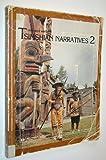 img - for Tsimshian Narratives, Volume 2: Trade and Warfare (Mercury Series,) book / textbook / text book