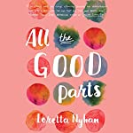 All the Good Parts | Loretta Nyhan