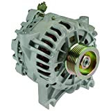 Premier Gear PG-8318 Professional Grade New Alternator