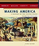 Making America 3rd Edition