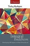 Integral Buddhism