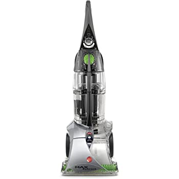 Amazon Com Hoover Platinum Collection Carpet Cleaner