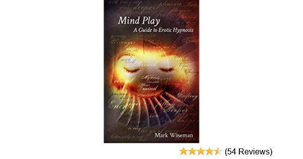Erotic hypnosis review