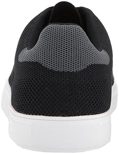 Shoes Sneaker Men's Fashion Dr Desperado Black Scholl's 7wqTgv
