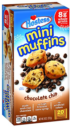 hostess-mini-muffins-chocolate-chip-20-count-pack-of-6