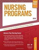 Nursing Programs 2010, Peterson's, 0768926939