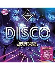 Disco: The Collection