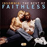 Insomnia - The Best Of (2 CD)