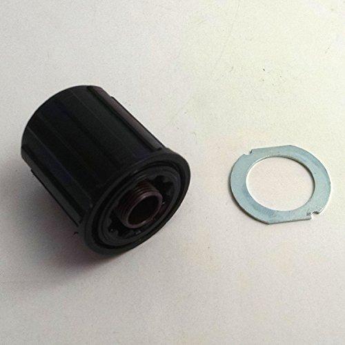 Shimano Road Wheels WH-R501-R Complete FREEWheel Body - Y4SK98070