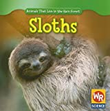 Sloths (Animals That Live in the Rain Forest)