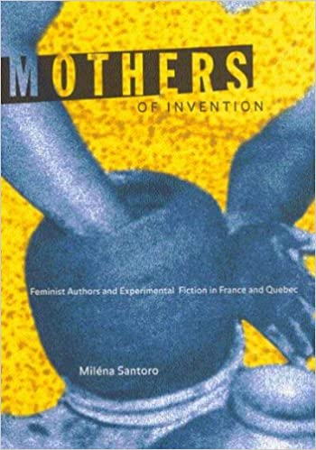 Ebooks gratuits téléchargement direct Mothers of Invention: Feminist