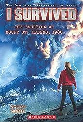 Amazon Com Lauren Tarshis Books Biography Blog