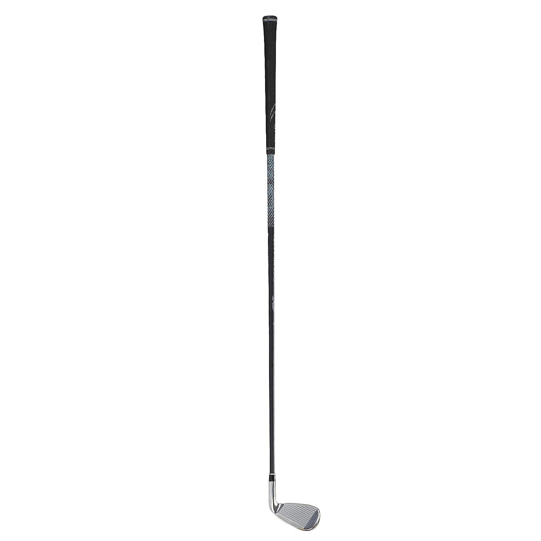 Amazon.com: MAZEL Golf - Plancha individual para hombre, #7 ...
