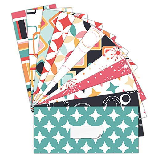 Bestselling Pay & Expense Envelopes