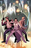 Star Wars Vol. 9 (Star Wars (2015))