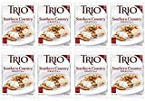 Trio Gravy, Southern Country, 13-Ounce (Pack of 8)