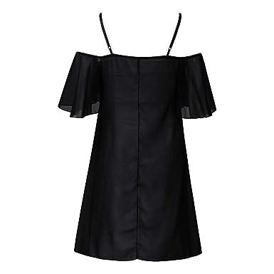 2019 Falda Premama Faldas para Bodas,Mujer Maternidad Moda Sin ...
