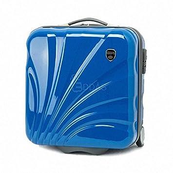 9d55a5a2ca5c Amazon.com : NEW EDDAS blue 17