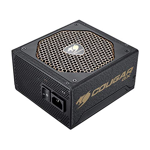 Cougar ATX12V 1050 Power Supply GX1050V3