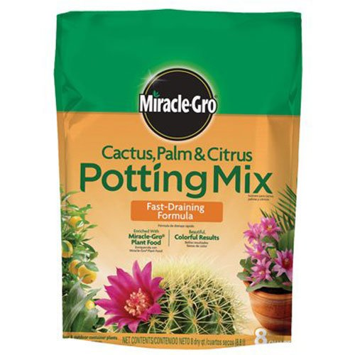 Miracle Gro Potting currently Northeastern Midwestern product image