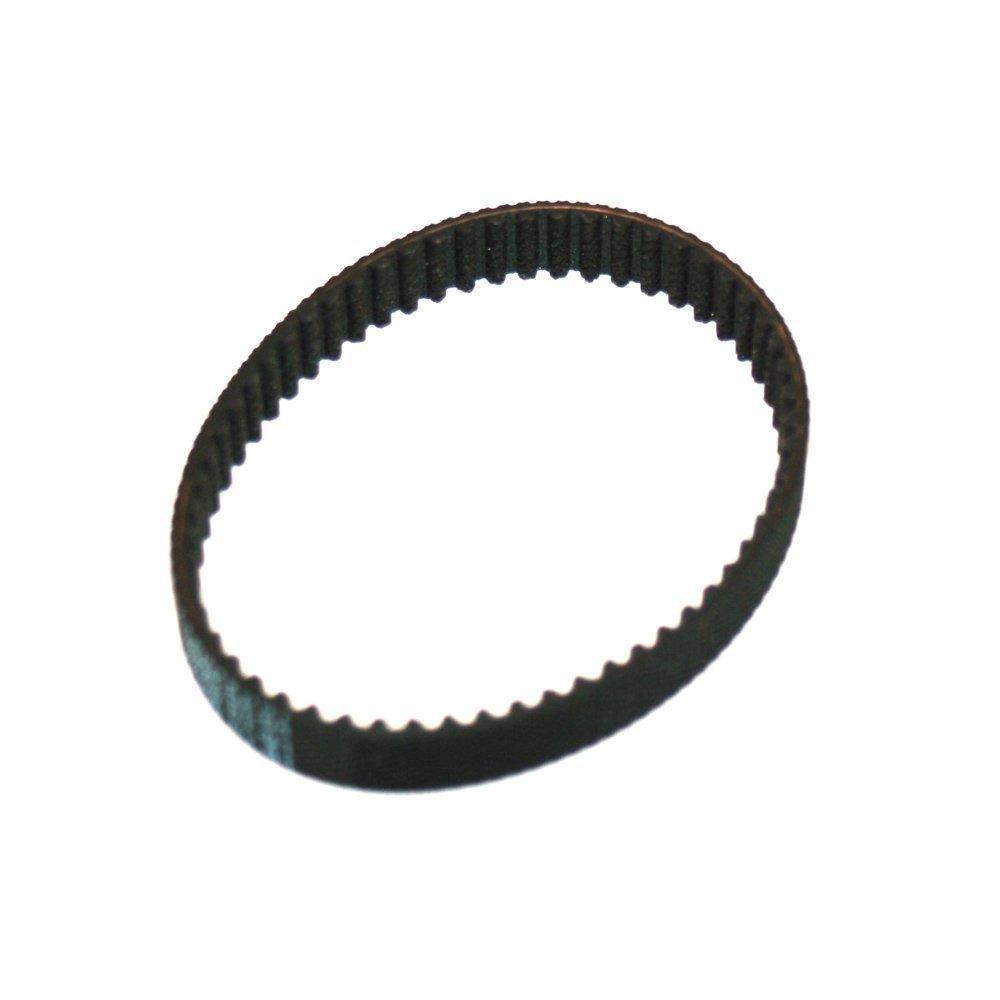 Dyson Genuine DC25 Drive Belt #914006-01