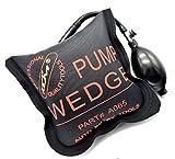 BUTEFO Pump Wedge Air Wedge