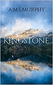 Kingstone (English Edition) por [A.M.S.Murphy]