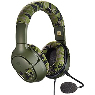 turtle-beach-recon-camo-multiplatform