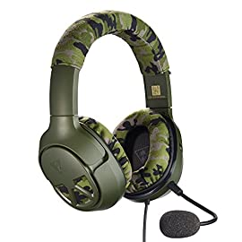 Turtle-Beach-Recon-Camo-Multiplatform-Gaming-Headset-for-Xbox-One-PS4-PC-Mac-Mobile-Xbox-One