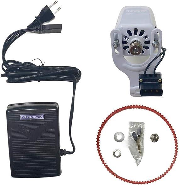 Motor para máquina de coser 150w universal